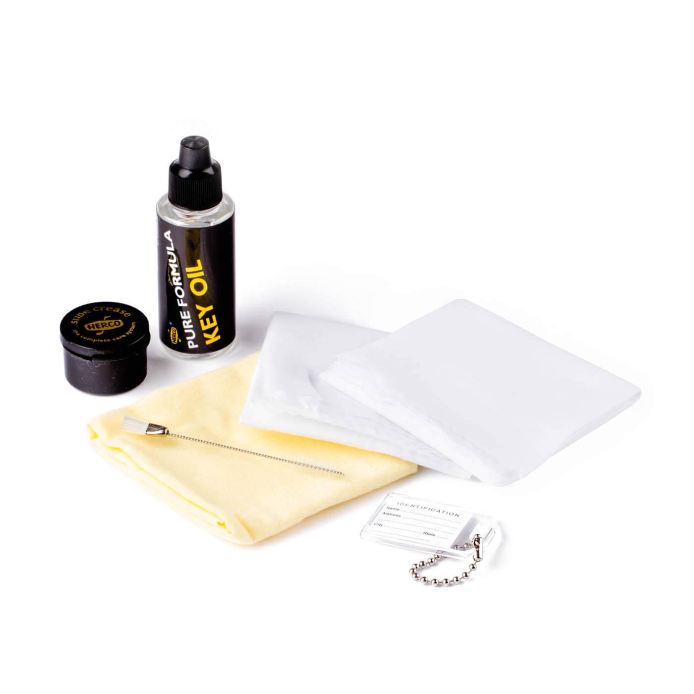 TOPINCN Kit de Repuesto para cortac/ésped de jard/ín con muelles de Cuerda para cortac/ésped 029 039 MS290 MS390