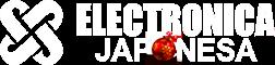 Electrónica Japonesa