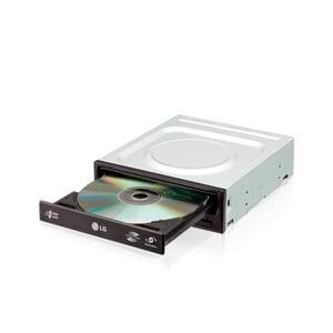 Quemadores CD / DVD