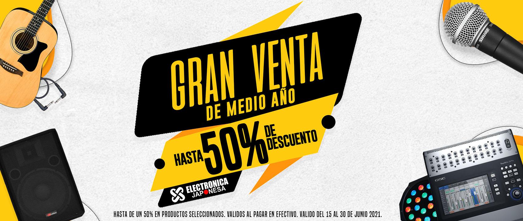 GVMA_Portada